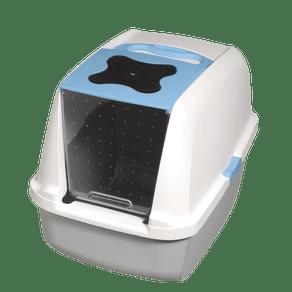 Arenera-con-tapa-puerta-y-filtro-Azul