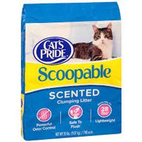 Cats-Pride-Scoop-10lb