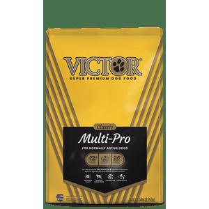 victor-multi-pro-50lb