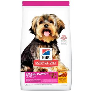 hills-canine-adult-small