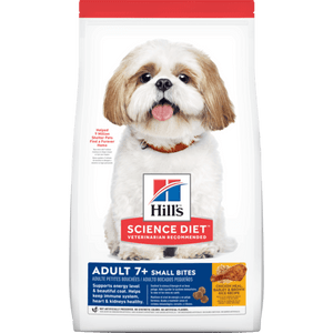 hills-canine-mature-small-bites-adult-