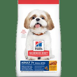 hills-canine-mature-small-bites-adult-
