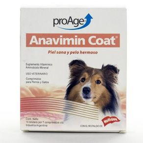 Anavimin-Coat-X-70-Comp