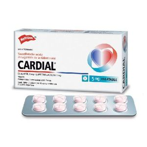 Cardial-5-Mg-X-30-Comp--Peso-5-Mg