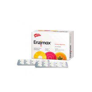Enzimax-20-Comp