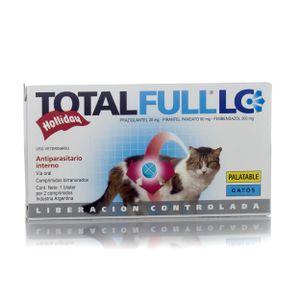 Total-Full-Lc-Gatos-X-2-Comp--Peso