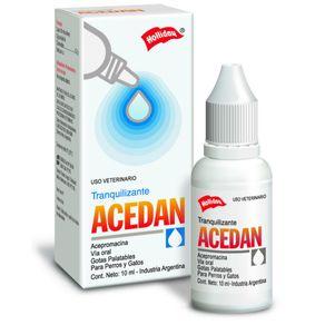 Acedan-Gotas---Peso-10-Ml