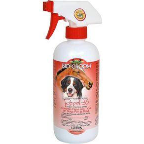 Bio-Groom-Repel-35-Spray---Peso-16-Ozn