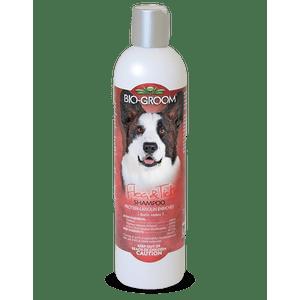 Bio-Groom-Flea---Tick-Shampoo---Peso-12-Ozn