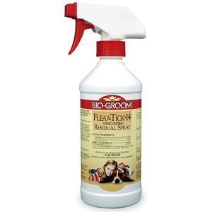 Bio-Groom-Flea---Tick-Spray---Peso-16-Ozn