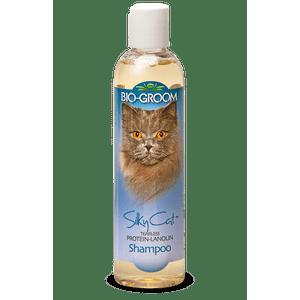 Bio-Groom-Silky-Cat-Shampoo---Peso-8-Ozn