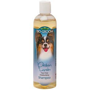 Bio-Groom-Protein-Lanolin-Shampoo--Peso-12-Ozn