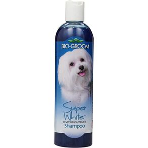 Bio-Groom-Super-White-Shampoo---Peso-32-Ozn