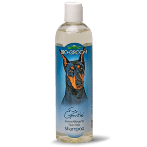 Bio-Groom-So-Gentle-Shampoo---Peso-12-Ozn