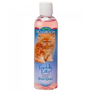 Bio-Groom-Cuddly-Kitty-Shampoo---Peso-8-Ozn