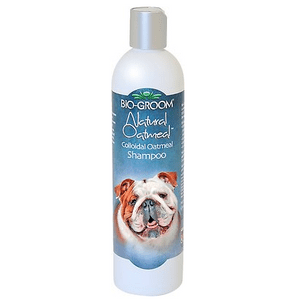 Bio-Groom-Natural-Oatmeal-Shampoo---Peso-12-Ozn