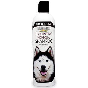 Bio-Groom-Freesia-Shampoo---Peso-12-Ozn