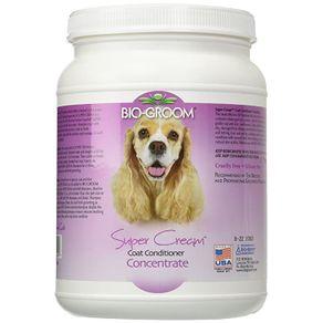 Bio-Groom-Super-Cream---Peso-1-Lb