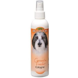 Bio-Groom-Groom-N-Fresh-Colonia---Peso-8-Ozn