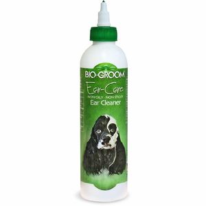 Bio-Groom-Ear-Care-Cleaner--Peso-4-Ozn
