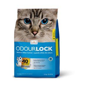 Arena-Odourlock---Peso-12--Kg