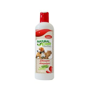 Shampoo-Natural-Pet-Antipulgas--Peso-16-onz