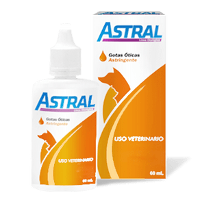 Astral-Gotas-Astrigente--Peso-30-Ml