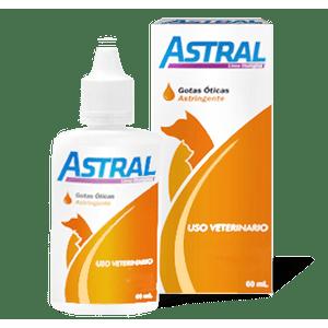 Astral-Gotas-Astrigente--Peso-30-Ml