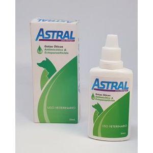 Astral-Gotas-Antimicotico-Ectoparasiticida--Peso-30-Ml