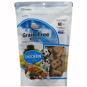 Nutrisource-Grain-Free-Chicken-Biscuits---Peso-397-Gr