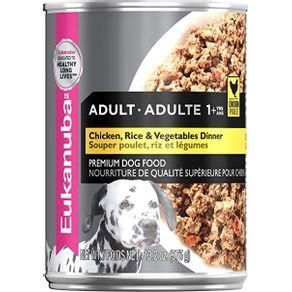 Eukanuba-Adulto-Chicken-And-Vegetables--Peso-12.5-Ozn