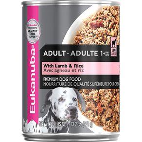 Eukanuba-Adulto-Lamb-And-Rice--Peso-13.2-Ozn