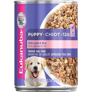 Eukanuba-Puppy-Lamb-And-Rice--Peso-13.2-Ozn