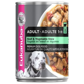 Eukanuba-Adulto-Beef-And-Vegetables--Peso-12.5-Ozn
