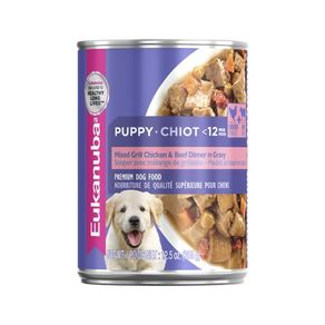 Eukanuba-Puppy-Chicken-And-Beef--Peso-12.5-Ozn