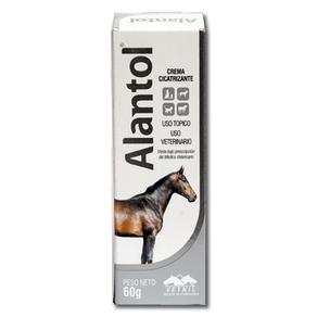 Alantol-Bisnaga--Crema---Peso-60-Gr