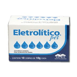 Electrolitico-Pet--10-Sobres---Peso-10-Gr