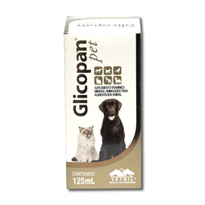Glicopan-Pet--Gotas---Peso-30-Ml