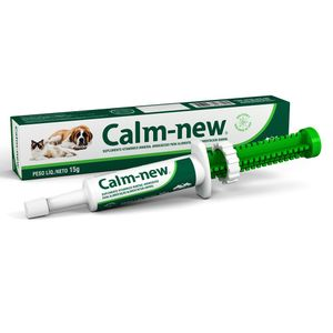 Calm-New--Peso-15-Gr
