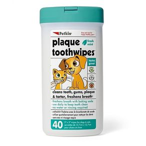 Toalla-Humedas-Toothwipes--Peso-40-Und
