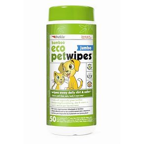 Jumbo-Pet-Wipes-Bamboo---Peso-50-Und