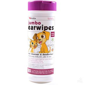 Jumbo-Ear-Wipes---Peso-80-Und