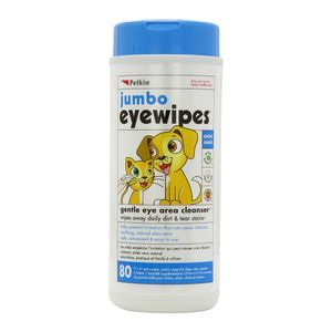 Jumbo-Eye-Wipes---Peso-80-Und