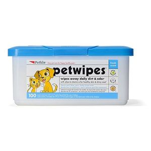 Pet-Wipes---Peso-100-Und
