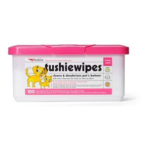Tushie-Wipes---Peso-100-Und