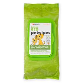 Bamboo-Eco-Pet-Wipes---Peso-80-Und