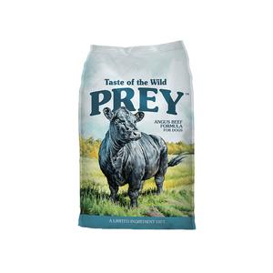 -taste-of-the-wild-prey-angus-beef
