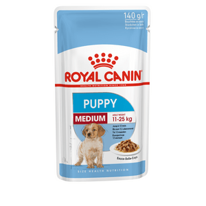 royal-canin-pouch