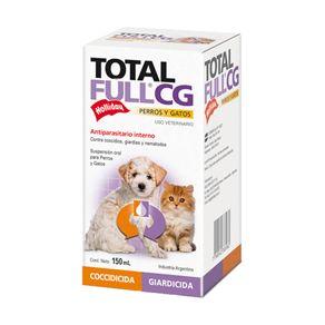 total-full-perros-gatos