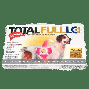 total-full-medianos